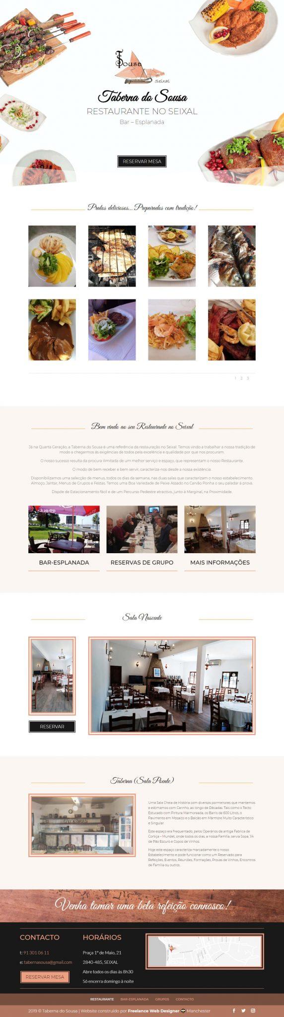 manchester web design agency