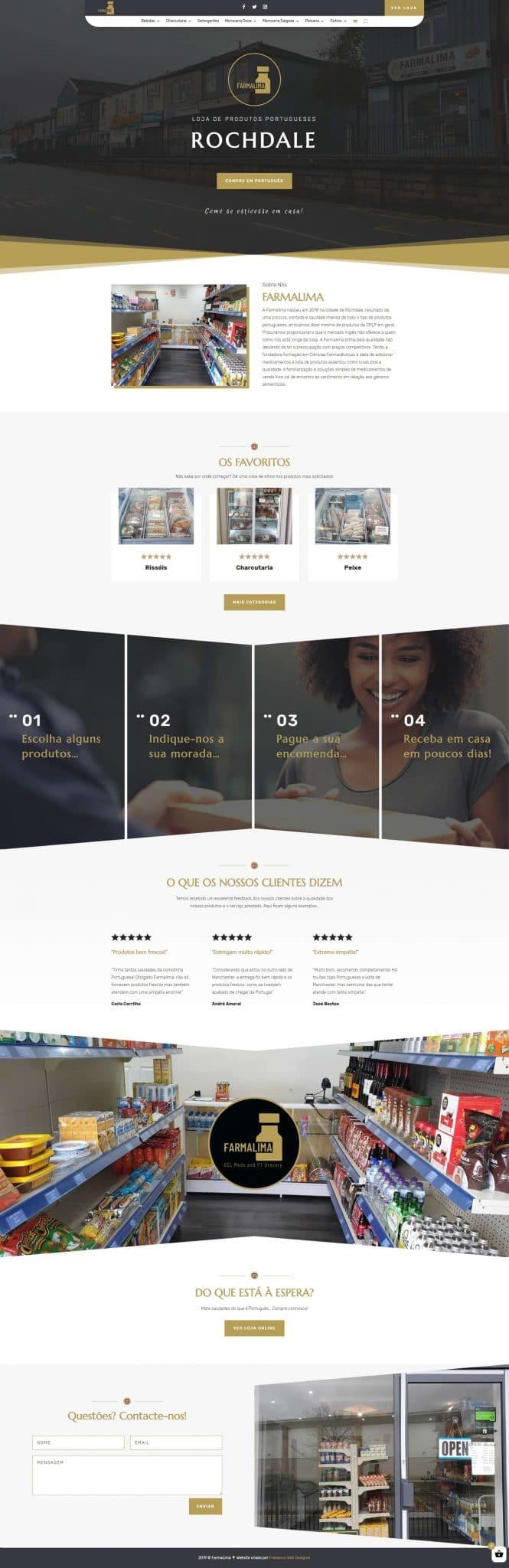 divi web designer