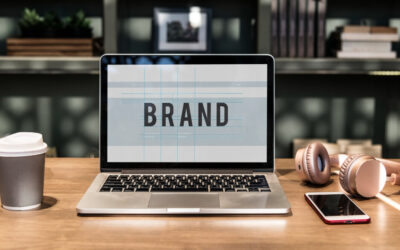 How to Design a Website that Empowers your Brand
