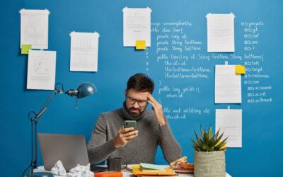 How to Negotiate as a Freelance Web Designer