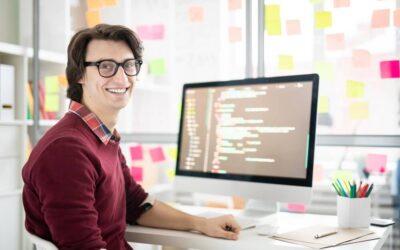 Web Design for Beginners: 8 Powerful Tips To Start A Website Design Career