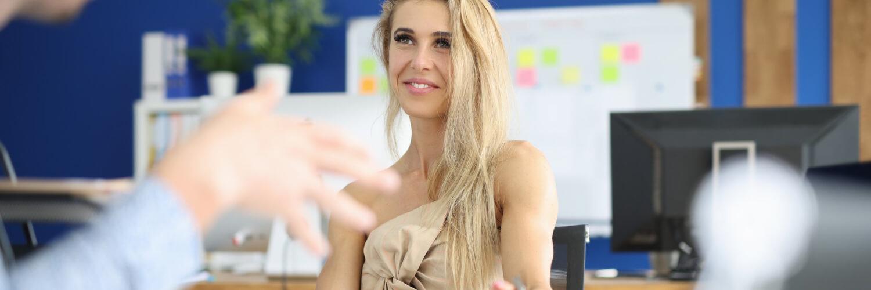 how to negotiate as a freelancer